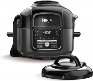 Best Small Appliances Slow Cooker