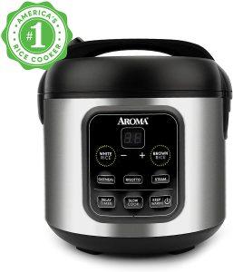 Aroma Housewares ARC-994SB 2O2O model