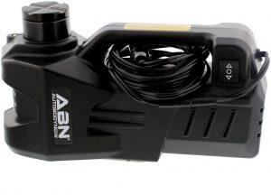 ABN 3 Ton Electric Hydraulic Jack