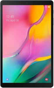 SAMSUNG Galaxy Tab A- 10.1