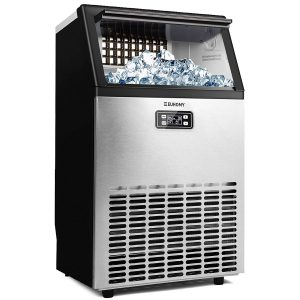 https://bestbestbestonline.com/wp-content/uploads/2021/02/Euhomy-Commercial-Ice-Maker-Machine.jpg